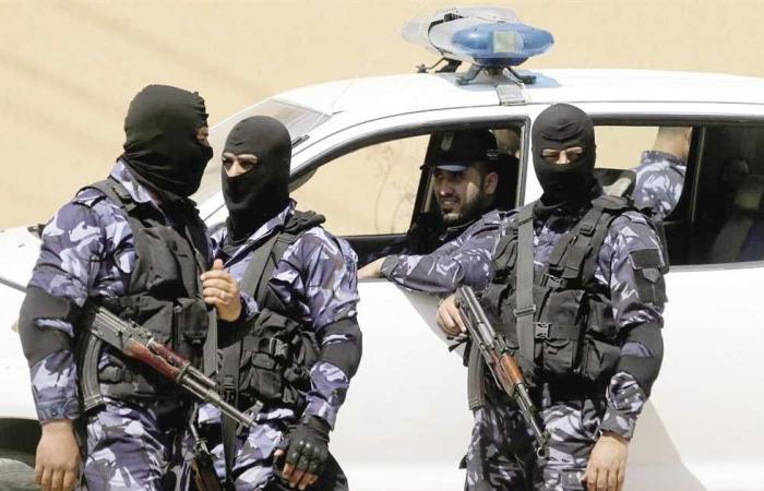 #المصري اليوم -#اخبار العالم - «حماس» تعتقل مسؤولا بالسلطة فى غزة موجز نيوز