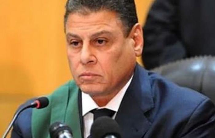 الوفد -الحوادث - اليوم.. استكمال محاكمة المتهمين في أحداث مجلس الوزراء موجز نيوز