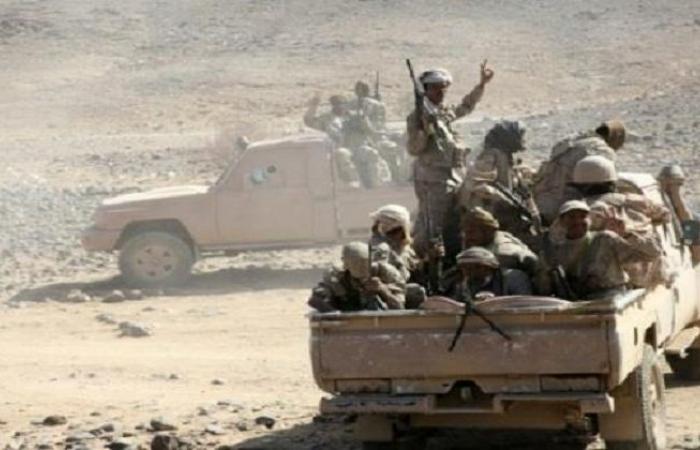 الجيش اليمني والمجلس الانتقالي.. ما قصة المعارك الأخيرة في الجنوب؟