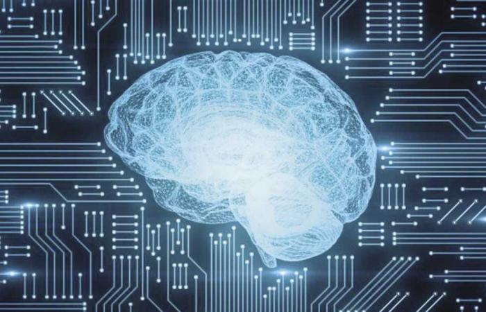 المصري اليوم - تكنولوجيا - تقنية جديدة لتشخيص وعلاج الجلطات الدموية بالذكاء الاصطناعي موجز نيوز