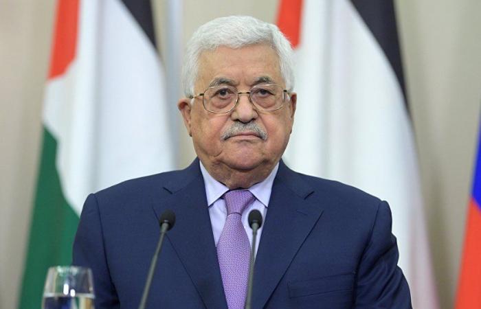 عشية ذكرى نكبة فلسطين.. شهيد وجرحى وتآمر لسرقة الأرض