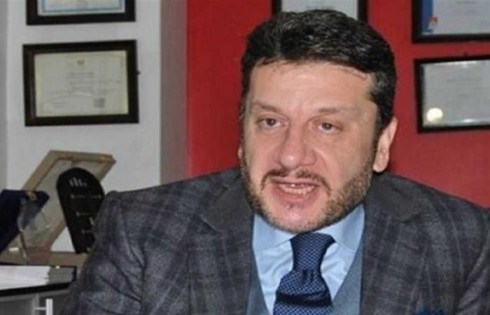 #المصري اليوم - مال - نائب وزير المالية السابق: استمرار الحظر والإغلاق بسبب «كورونا» له آثار خطيرة موجز نيوز