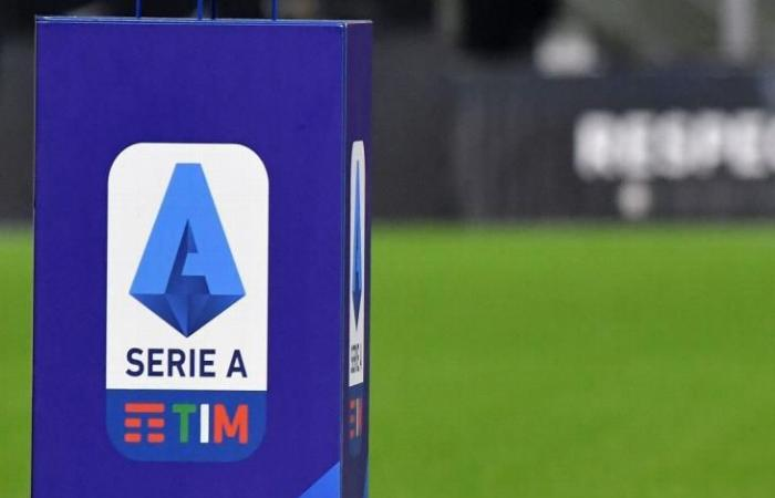 رياضة عالمية الأربعاء لاجازيتا: مقترح بعودة الدوري الإيطالي 13 يونيو.. وتحديد موعد انتهاءه