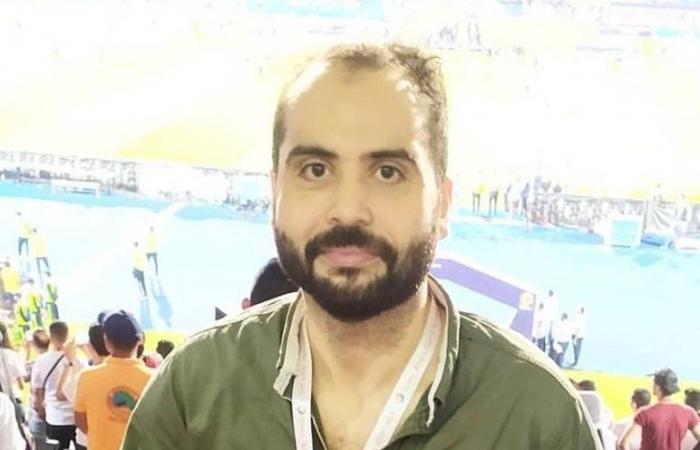 مصدر ليلاكورة: محمد النني بخير بعد إصابات بيشكتاش بفيروس كورونا