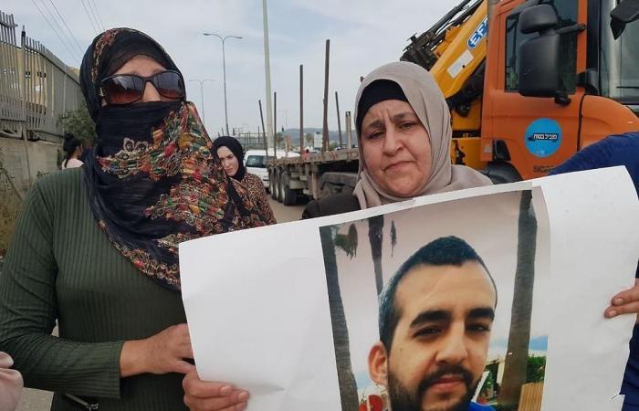 احتدام الغضب بين فلسطيني 48 بعد مقتل «مريض» برصاص الاحتلال