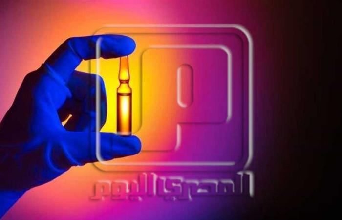 #المصري اليوم -#اخبار العالم - الصحة العالمية تؤكد عدم وجود دواء مرخص لعلاج فيروس كورونا أو الوقاية منه موجز نيوز