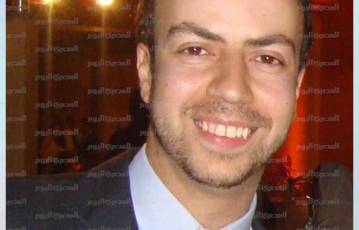#المصري اليوم - مال - بعد اقتراضها الأخير من صندوق النقد.. «بلومبرج»: مصر تسعى لقرض جديد بقيمة 9 مليارات دولار موجز نيوز