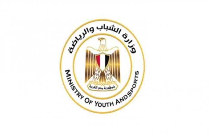 وزارة الرياضة تعلن.. عودة 225 رياضي من العالقين بالخارج