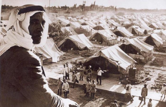 في زمن كورونا.. «بيانات وخطابات» تحيي ذكرى النكبة الفلسطينية