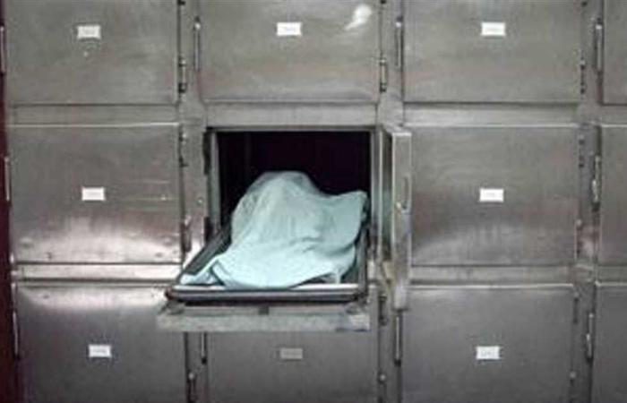 #المصري اليوم -#حوادث - انتحار طالبة شنقًا لمرورها بأزمة نفسية في كفرالشيخ موجز نيوز
