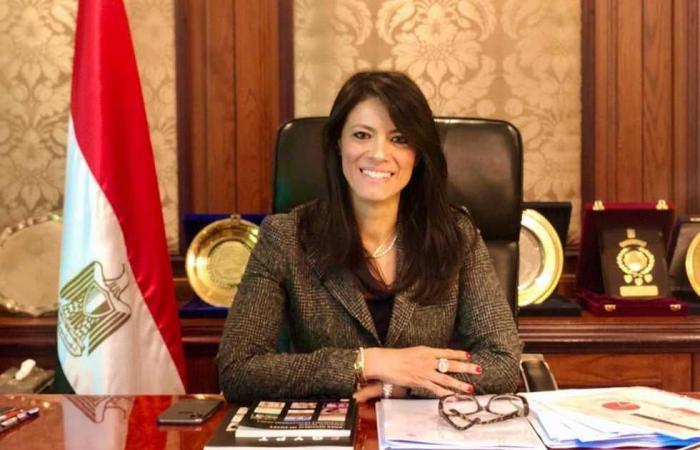#المصري اليوم - مال - البنك الدولي يوافق على تقديم 50 مليون دولار لمصر كتمويل سريع لمواجهة «كورونا» موجز نيوز