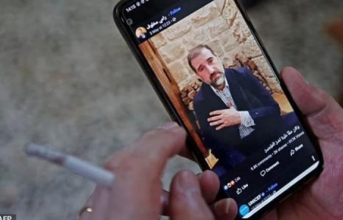 رامي مخلوف والأسد.. صراع «تكسير عظام» على سوريا الجديدة