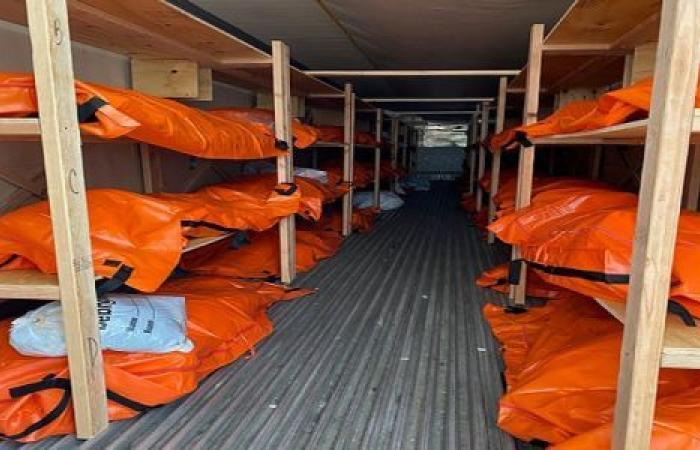 أرقام مخيفة.. تعرف على أخر حصيلة لضحايا كورونا في العالم