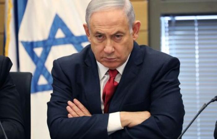 الجميع يعارض ونتنياهو مصمم.. هل تضم «إسرائيل» الضفة رغمًا عن الكل؟