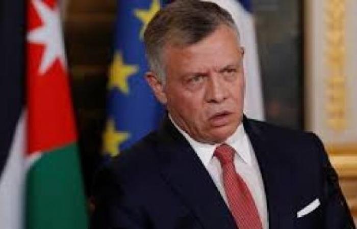 هآرتس: تحذيرات ملك الأردن تكشف سُكر نتنياهو بالسلطة
