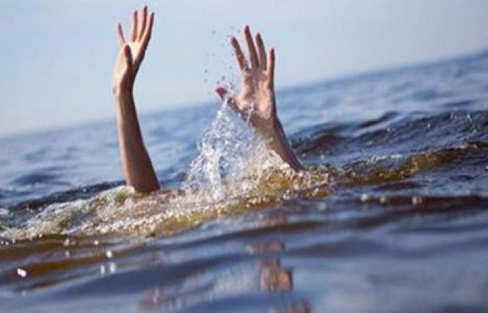 الوفد -الحوادث - البحر الجديد يُنهي حياة صياد في الدقهلية موجز نيوز