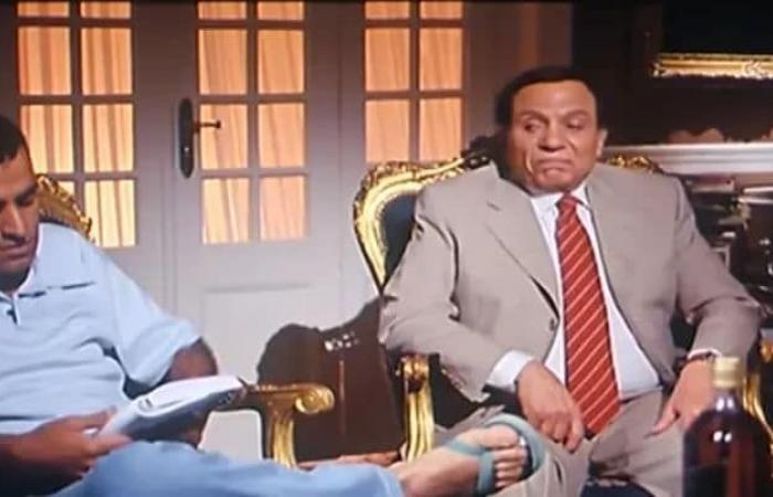 #اليوم السابع - #فن - أسامة أبوالعطا ملك الكاراكتارات الموهوب