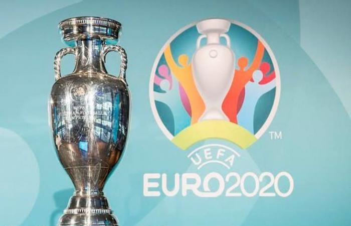 رياضة عالمية الاثنين تقرير.. يورو 2020.. أزمة جديدة في الاتحاد الأوروبي