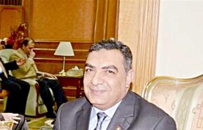 #المصري اليوم -#حوادث - كشف غموض اختطاف موظف مقابل فدية بـ6 أكتوبر موجز نيوز