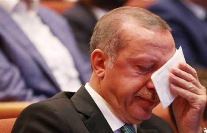 #المصري اليوم -#اخبار العالم - وول ستريت جورنال: «كورونا» يهدد بدفع تركيا إلى الوقوع في أزمة كبرى بميزان المدفوعات موجز نيوز