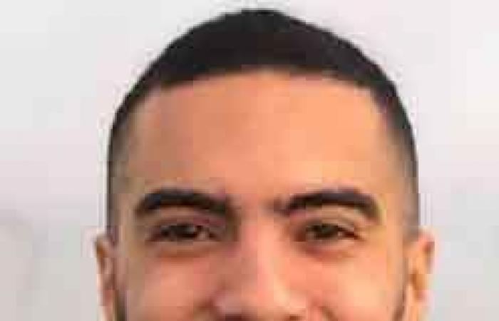 قناة الزمالك: كمال درويش تقاعس في ملف نادي القرن بسبب مصالحه مع حسن حمدي