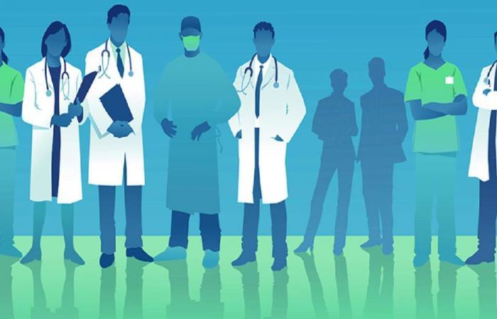 اخبار التقنيه كيف سيؤثر فيروس كورونا على أنظمة الرعاية الصحية؟