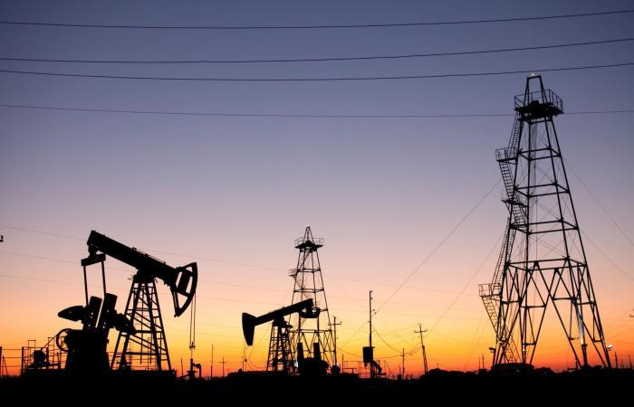 اخبار التقنيه جوجل ترفض بناء أدوات ذكاء اصطناعي لاستخراج النفط