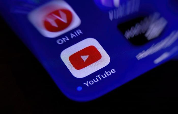 اخبار التقنيه يوتيوب يضيف ميزة تطلب منك التوقف عن المشاهدة عند النوم