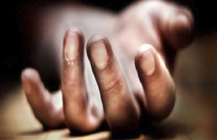 #المصري اليوم -#حوادث - شاب يحاول الانتحار بـ«حبوب الغلة» في البحيرة موجز نيوز