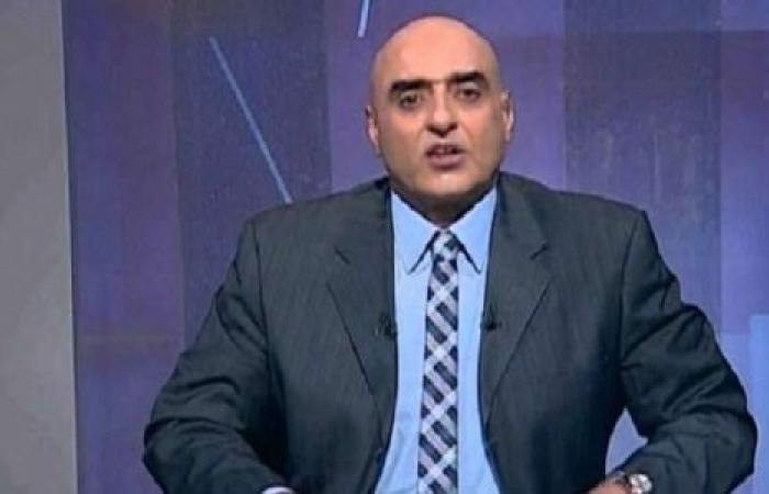 الوفد رياضة - عزمي مجاهد : علاقتي بـ مرتضى منصور شبه مقطوعة موجز نيوز