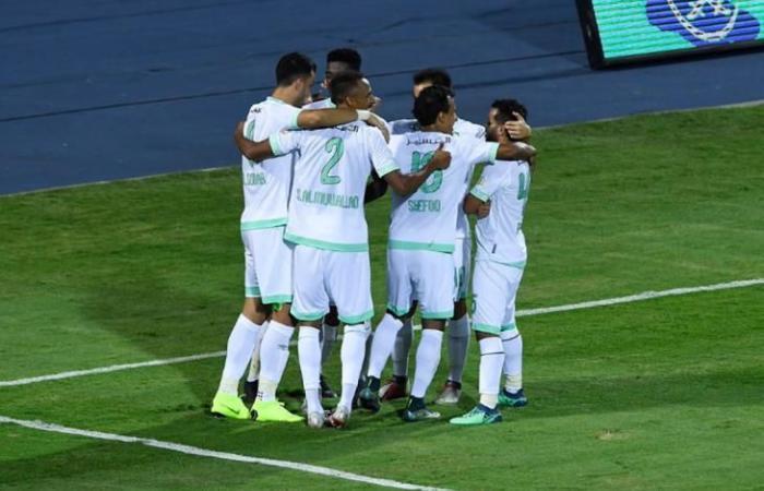 رياضة عربية الجمعة الأهلي السعودي يستعد لاستئناف الدوري بمعسكر و3 وديات