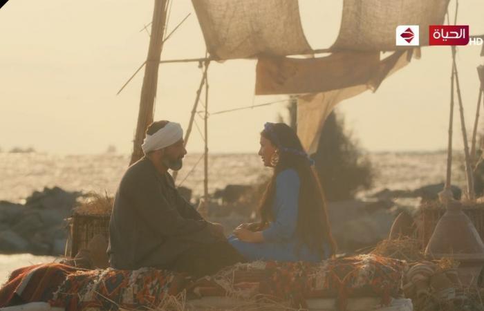 """#اليوم السابع - #فن - دراما رمضان تنصف """"المطلقات"""" وتمنحهن..فرصة تانية"""