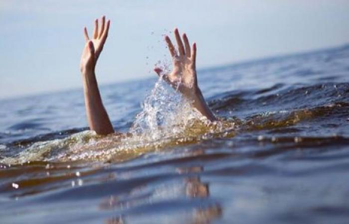 الوفد -الحوادث - الإنقاذ النهري يكثف جهوده للبحث عن جثة شاب غرق في العياط موجز نيوز