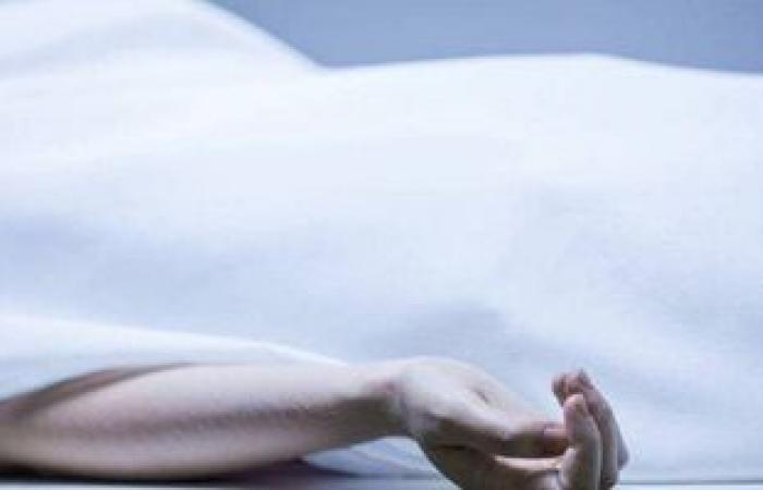 #اليوم السابع - #حوادث - القبض على سائق قتل زميله بعد مشاجرة بينهما فى منطقة 15 مايو