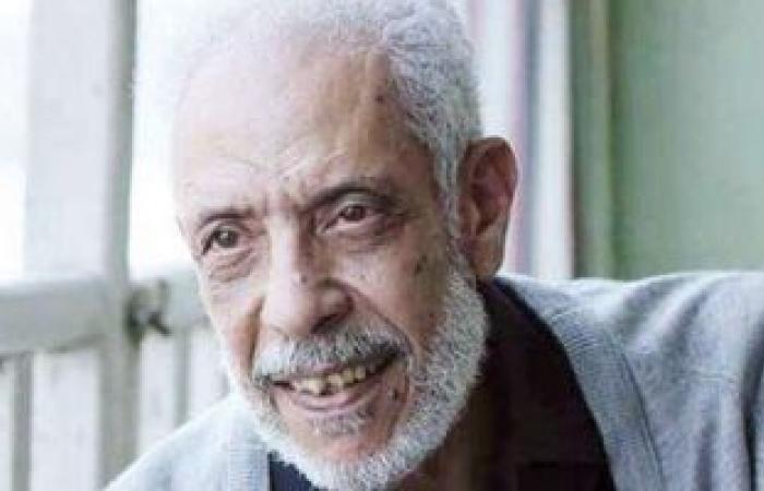 #اليوم السابع - #فن - بعد إصابة رجاء الجداوي بكورونا. الحلفاوي:التمثيل مهنة مدنية خطيرة
