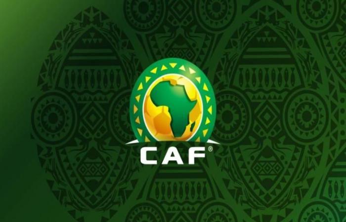كاف يقرر منح 10.8 مليون دولار لدعم الاتحادات الأفريقية المتأثرة بكورونا