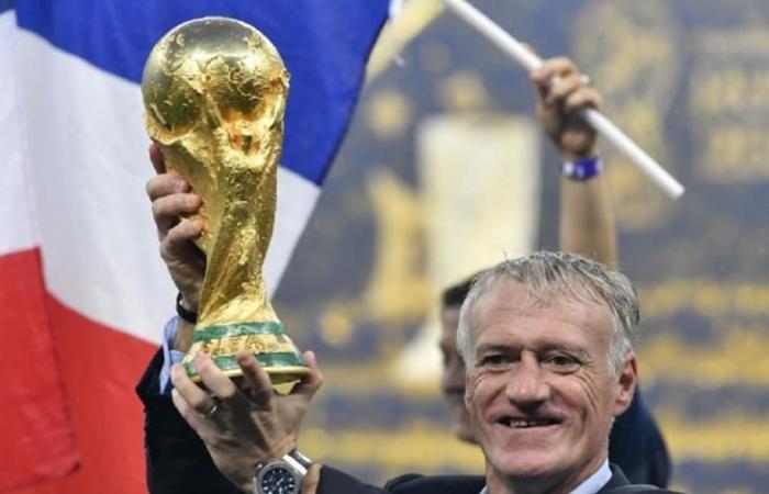 صباحك اوروبي.. بايرن غير قابل للإيقاف.. وسخرية بطل العالم من عودة كرة القدم