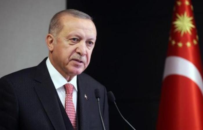 خبير لـ «المونيتور»: «التحالف الخماسي» يسجل الهدف الأول في مرمى تركيا