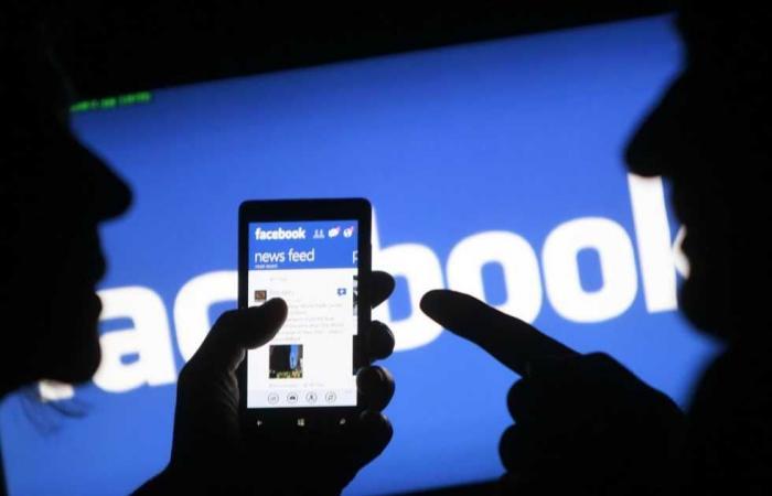 المصري اليوم - تكنولوجيا - «فيسبوك» توضح كيف تستعد المطاعم للتكيف سريعًا مع عالم التواصل عن بعد موجز نيوز