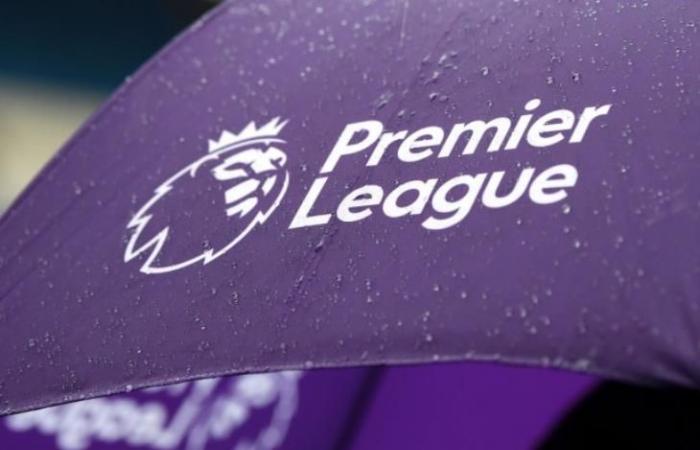 رياضة عالمية الأربعاء بث 33 مباراة من بريميرليج مجانًا في إنجلترا