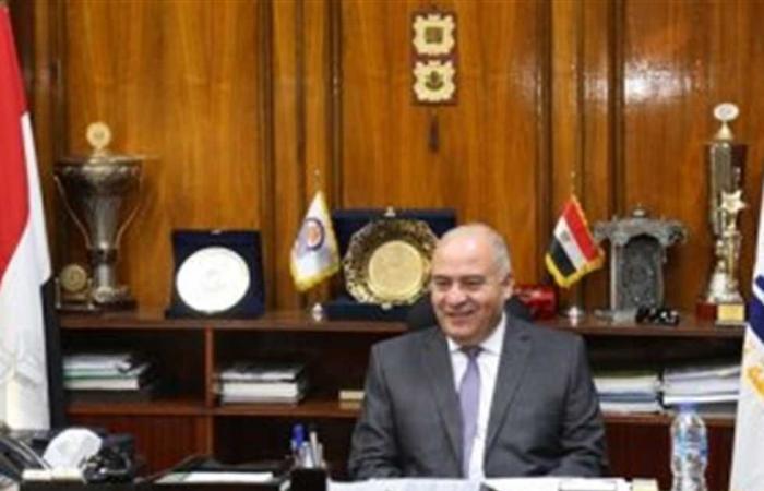 المصري اليوم - اخبار مصر- بنسبة نجاح 99.46%.. محافظ قنا يعتمد نتيجة الشهادة الإعدادية موجز نيوز