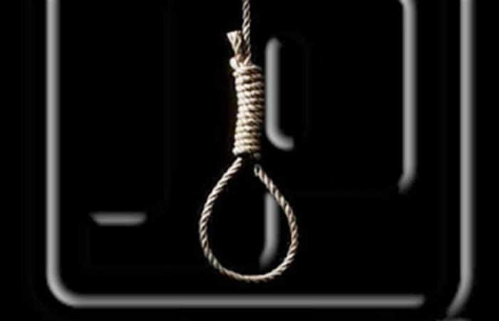 #المصري اليوم -#حوادث - «جنايات سوهاج» تقضي بإعدام عامل ذبح طفلين لسرقة مصوغات والدتهما موجز نيوز