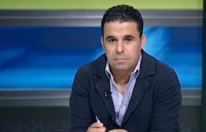 الوفد رياضة - خالد الغندور يكشف حقيقة تعاقد الزمالك مع صفقات جديدة موجز نيوز