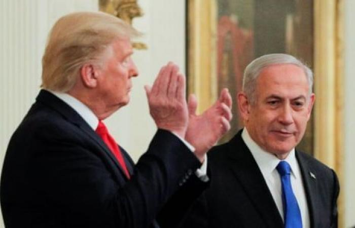 في إسرائيل.. المستوطنون ضد ضم أراضي الضفة الغربية