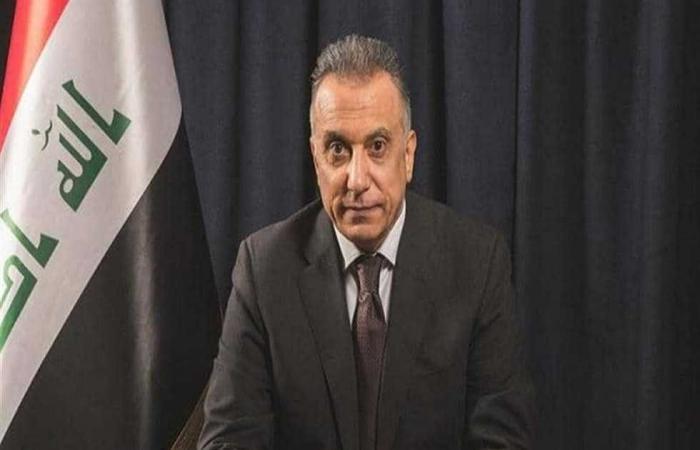 #المصري اليوم -#اخبار العالم - العراق.. تمديد حظر التجول الشامل لأسبوع وإغلاق عدد من المحافظات موجز نيوز