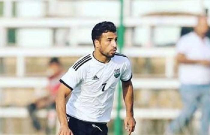 الوفد رياضة - صالح سدير: العرب لا ينجحون في مصر لعدم مساعدة اللاعبين المصريين موجز نيوز