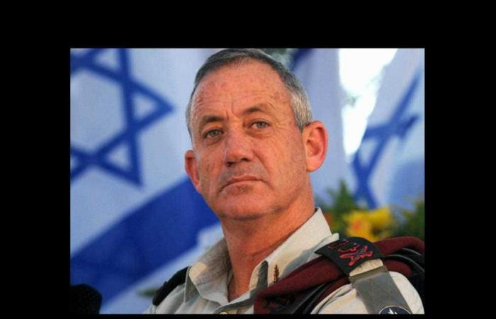 #المصري اليوم -#اخبار العالم - «غير تاريخي»... وزير الدفاع الإسرائيلي يؤكد رفضه موعد خطة الضم الإسرائيلية موجز نيوز