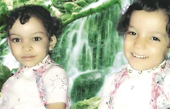 #المصري اليوم -#حوادث - النيابة حول قتل امرأة طفلتيها: السعادة ليست فى القصور موجز نيوز