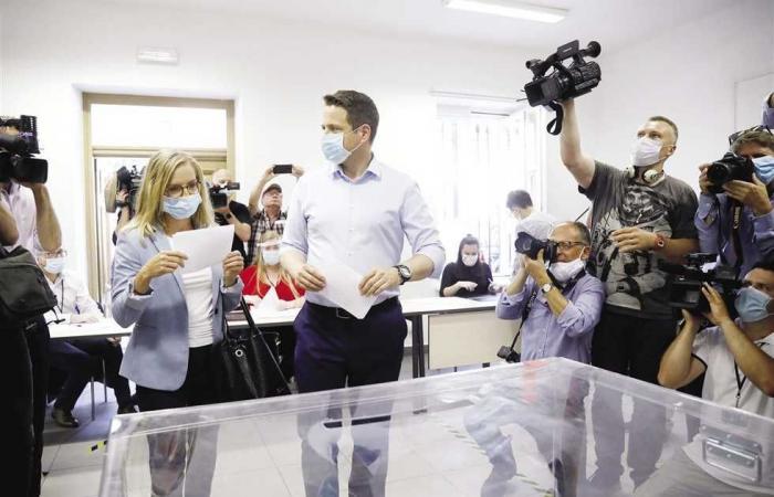 #المصري اليوم -#اخبار العالم - ٤ دول تجرى انتخابات رئاسية وبرلمانية رغم «كورونا» موجز نيوز