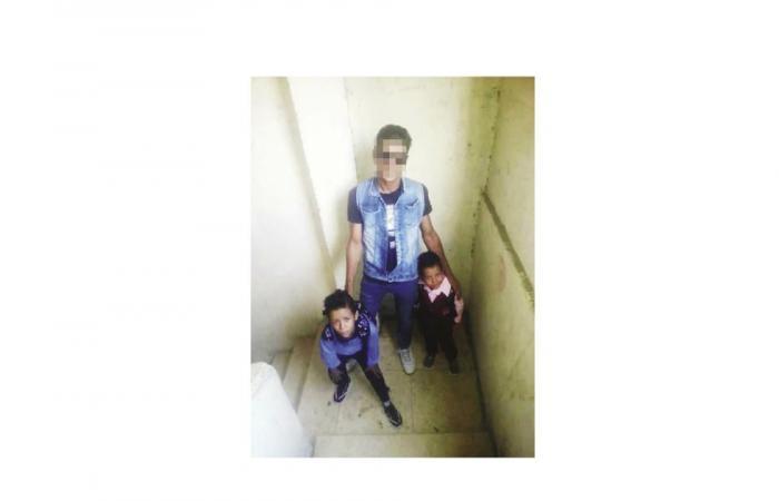 #المصري اليوم -#حوادث - شقيق المتهم بإلقاء زوجته من الطابق الخامس: «أخويا مظلوم» موجز نيوز